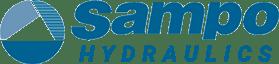 Logo SAMPO